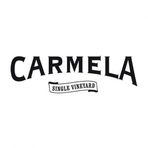 carmela-logo