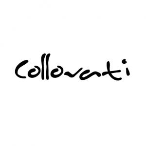 collovati-logo1