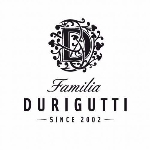 durigutti-logo
