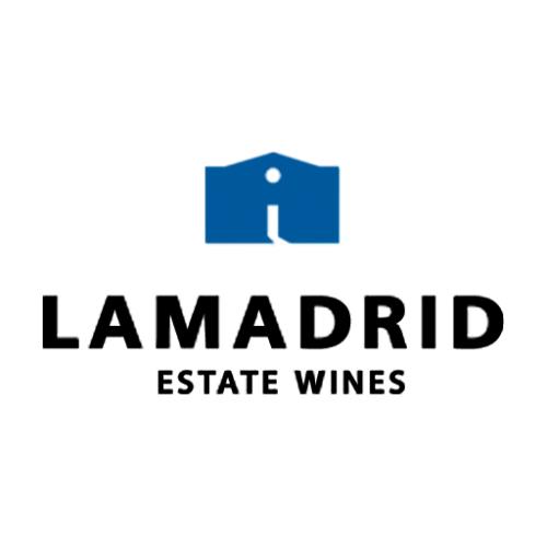 lamadrid-logo