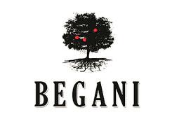 logo Begani