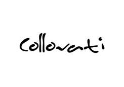 logo Collovati