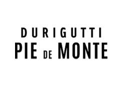 logo Durigutti Pie de Monte
