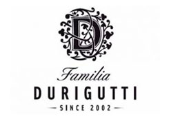 logo Durigutti